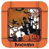 hacomo(ハコモ) hacomo box ハロウィン