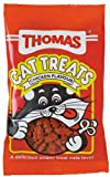 Thomas Cat Treats Chicken 100G