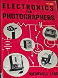 img - for Electronics for Photographers book / textbook / text book