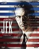 JFK<ディレクターズ・カット/日本語吹替完声版></noscript><img class=