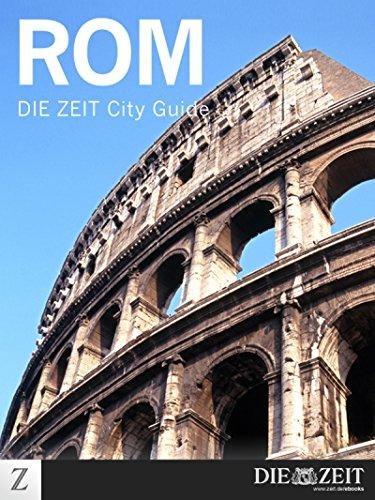 rom-die-zeit-city-guide