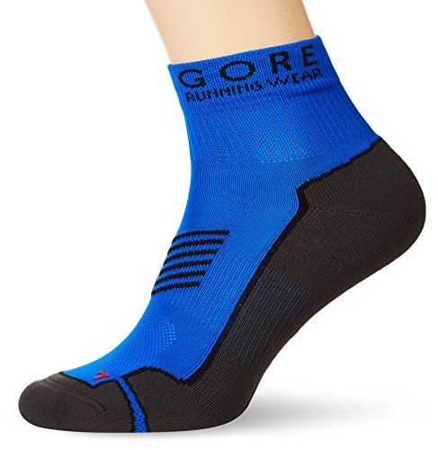 Gore Running Wear Essential - Calcetines unisex