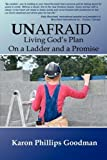 img - for UNAFRAID book / textbook / text book