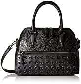 Nine West Fresh Perspective Satchel Bag