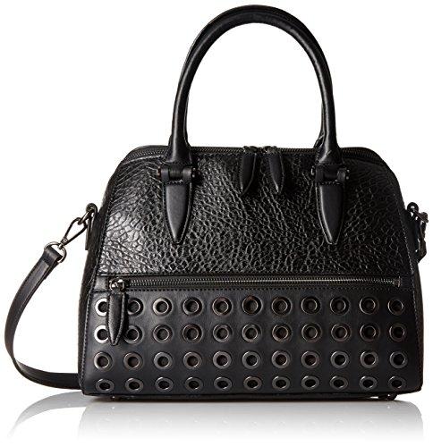 nine-west-fresh-perspective-satchel-bag-black-black-one-size
