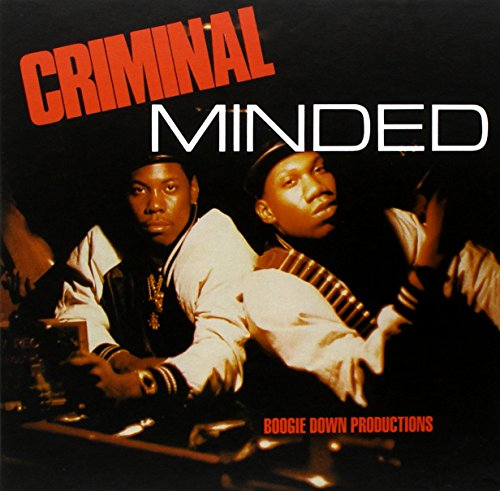 Criminal-Minded-7-Box-Set