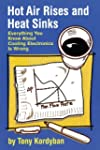 Hot Air Rises and Heat Sinks: Everyth...