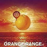 ORANGE RANGE「落陽」