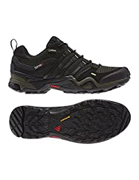 adidas Outdoor Men's Terrex Fast X GTX®