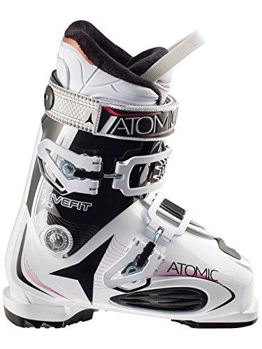 Damen Skischuh Atomic Live Fit 70 2015