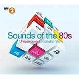 BBC Radio 2 Sounds of the 80's