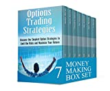 Money Making Box Set: Most Effective Ways to Earn Extra Cash from Your Home (Money making, make money online, selling on amazon)
