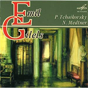 Tchaïkovsky : musique pour piano 51sozHlxZBL._SL500_AA300_