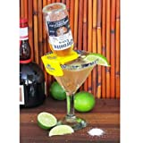 CoronaRita Drink