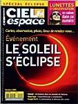 CIEL & ESPACE [No 425] du 01/10/2005...