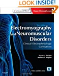 Electromyography and Neuromuscular Di...