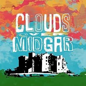Clouds Over Midgar [Explicit]