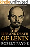 The Life and Death of Lenin (English...