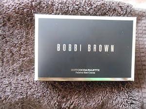 Bobbi Brown Hot Cocoa Palette