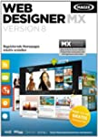MAGIX Web Designer MX [Download]