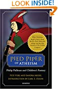 Pied Piper of Atheism: Philip Pullman and Children's Fantasy