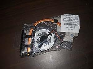Toshiba L655D Series CPU Cooling Fan With Heatsink 3CBL6TA0I101 3CBL6TA0I001