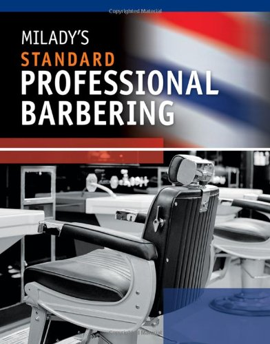 Free download miladys standard professional barbering by milady great you are on right pleace for read miladys standard professional barbering online download pdf epub mobi kindle of miladys standard professional fandeluxe Images
