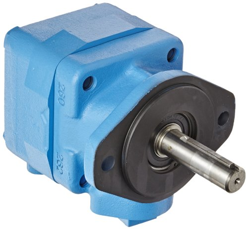 Vickers/02-145957 KCG Series 2 Way Proportional Hydraulic Pressure Relief Valve 58 to 2300 psi Cont 24 VDC Pres. Pres. Fluorocarbon Seal 1.3 GPM Flow Rate 1.6 amp x 7.3 ohm Coil Eaton KCG-3-160D-Z-M-U-H1-10 5000 psi Max