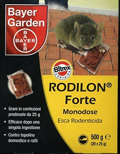 rodilon-forte-monodose-da-500-grammi-20-bustine-da-25-grammi