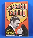 img - for Scarlett, Rhett and a Cast of Thousands book / textbook / text book