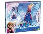 Sticky Mosaics Disney Frozen Anna and...