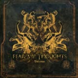 "Vulcanusvon ""Fear My Thoughts"""