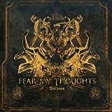 """Vulcanusvon """"Fear My Thoughts"""""""