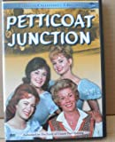 Petticoat Junction: Ultimate Collection - DVD