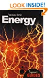 Energy: A Beginner's Guide