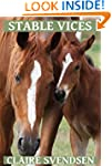 Stable Vices (Show Jumping Dreams ~ B...