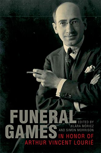 funeral-games-in-honor-of-arthur-vincent-louri