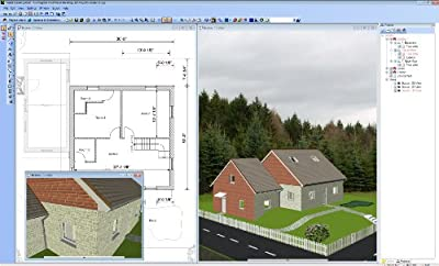 Visual Building Lite [Download]