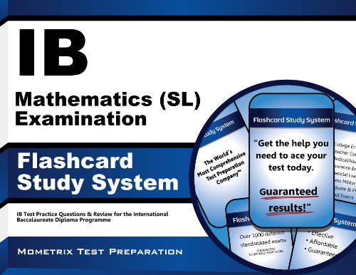 exam 1 personality social study guide Quizlet provides exam 1 study guide sociology activities, flashcards and games start learning today for free.