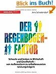 Der Regenbogen-Faktor: Schwule und Le...