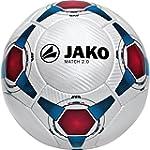 Jako Match 2.0 Ball (2362-13)