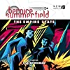 Bernice Summerfield 7.6 the Empire State (Bernice Summerfield Big Finish)