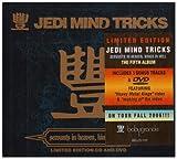 echange, troc Jedi Mind Tricks - Servant In Heaven, Kings In Hell