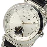 (コーチ) COACH 1941 Sport 腕時計 #14502033 並行輸入品