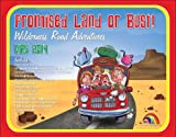 img - for Promised Land or Bust VBS Starter Kit: Wilderness Road Adventures book / textbook / text book