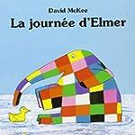 La Journ�e d'Elmer
