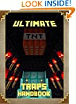 Ultimate Traps Handbook: The Unoffici...