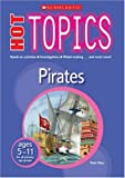 Pirates (Hot Topics)