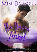 His Devious Angel (Angels with Attitudes) 