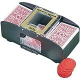 Miles Kimball Automatic Card Shuffler